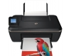 Hp Printer Deskjet 3515 AI CZ279A